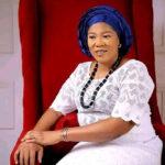 Gunmen Abduct Wife of Oyo APC Youth Leader