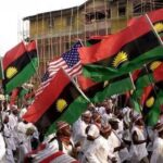 Biafra Day: MASSOB Declares May 31st Public Holiday