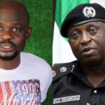 Police Reveal Why Baba Ijesha Is Still Detained Despite Bail