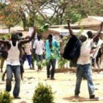 Cross River: Over 15 suspects killed in renewed cult clash