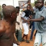 Tension In Ile-Ife, Modakeke Over Killings Of Two Persons
