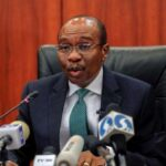 CBN: Nigeria Imports Over $580m Worth Of Cassava By-Products Annually