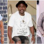 VIDEO: 'You Are A Disgrace To Motherhood' – Iyabo Ojo Slams Bukky Black For Defending Baba Ijesha