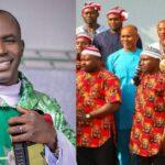 Fr Mbaka Was Used And Dumped – Ohanaeze