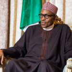 Israel: Christian leaders accuse Buhari of taking sides with Palestine