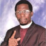 Foreigners Will Enslave Yorubas, Igbos If They Don't Fight Back – Prophet Warns