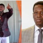 Dare Adeboye: It is most foolish to die without Christ – Pastor Giwa