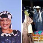 Mama Taraba Laid To Rest In Jalingo (PHOTOS)