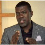 Single motherhood has devastated the Black race – Reno Omokri defends himself after outcry