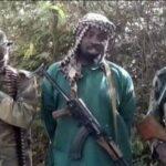 ISIS Won't Get $7m Bounty Placed On Boko Haram Leader, Abubakar Shekau – US
