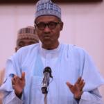 Eid: Pray Against Banditry, Kidnapping – Buhari Urges Nigerians
