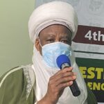 Insecurity: Things Are Really Bad In Nigeria Now – Sultan of Sokoto