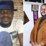 """Baba Ijesha Told Me He Never Raped Princess Foster Daughter When I Visited Him At The Station"" – Yomi Fabiyi"