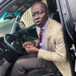 BREAKING: Kidnapped Ondo Deeper Life Pastor regains freedom