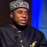 Amaechi Denies Saying Buhari Govt Has Been Printing Money Since 2015