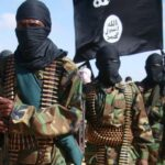 Bauchi Government Confirms Boko Haram Infiltration In Four Local Councils