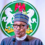 "Arewa, Afenifere, PANDEF, Ohanaeze, others angry as presidency alleged there's plot to ""overthrow Buhari"""