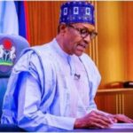 REVEALED: 24 Army Officers Buhari Bypassed Over Ethnic, Religious Sentiments To Appoint Lesser Qualified Yahaya As Army Chief