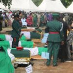 Terrorist Sympathisers In Buhari's Government Might Be Behind Recent Military Plane Crashes – Group
