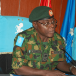 Army Dismisses 3,040 Soldiers Over Rape, Other Misconducts