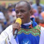 Mbaka Reportedly Missing – Ohanaeze Raises Alarm
