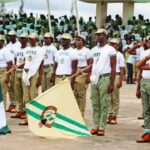 BREAKING: FG Reacts As Reps Call For Scrapping Of NYSC Scheme