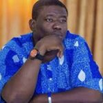 Pastor Adeboye's son, Leke reacts to brother's death