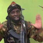 House Of Reps Member Sacks Aide For Describing Boko Haram Leader. Shekau As 'True Hero'