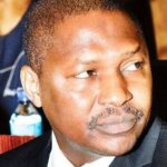 House Of Reps Uncover N2billion Of Recovered Loot Paid To AGF, Malami