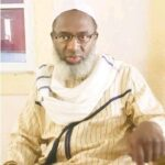 Sheikh Gumi Reveals What Bandits Use Ransom To Do