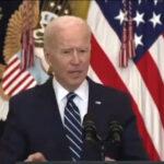 More Than 120 Retired Military Generals Write Open Letter Questioning Joe Biden's Mental Health