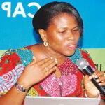 Why Nigerian Men No Longer Marry Foreigners — Koko Kalango Speaks