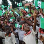 Children's Day celebration in Nigeria: Five things you should know