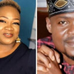 'He Asked Her To Remove Her Pant And Sit On His P*nis' – Princess Gives Details Of How Baba Ijesha Allegedly R*ped Her Foster Daughter