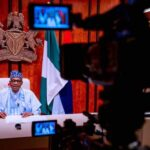 Full text of President Muhammadu Buhari's 2021 Democracy Day speech