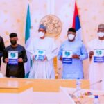 Buhari Sets Up Committee To Lift 100m Nigerians Out Of Poverty