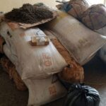 NDLEA seizes 646kg hard drugs, arrests 60 in Imo