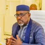 Gulak's Murder: Igbos Are Not Killers – Okorocha Warns Against Ethnic Profiling