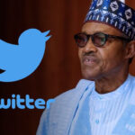 BREAKING: Officially, Twitter Nigeria Is Down