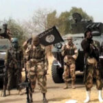 Boko Haram Gets New Commander After Death Of Shekau
