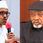 Ngige Speaks On Agitations In South-East, Says Buhari Is Ready For Dialogue