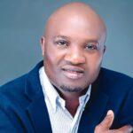 Buhari's Government Is Doing A Lot, APC Will Go Beyond 2022 – Ekiti APC Chieftain