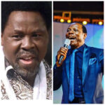 VIDEO: TB Joshua Was Africa's Biggest Witch, His Death Means Victory – Pastor Senyonga