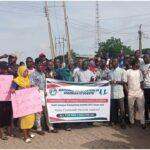 BREAKING: NANS makes U-turn, joins June 12 protest in Osogbo