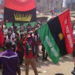 Biafra: We Will Surprise 'Fulani Government Of Nigeria' – IPOB