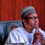 Buhari's body language emboldening Fulani jihadists- Rights group