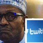 EU, UK, US, Canada Condemn Nigeria Twitter Ban