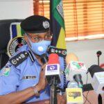 IGP Gives Families Of 14 Deceased Policemen N6.5m