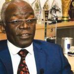 Grazing Routes: How Malami Embarrassed President Buhari – Falana