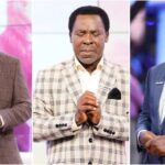 TB Joshua: Why The Synagogue Founder Died Suddenly – Nigerian Pastor Reveals